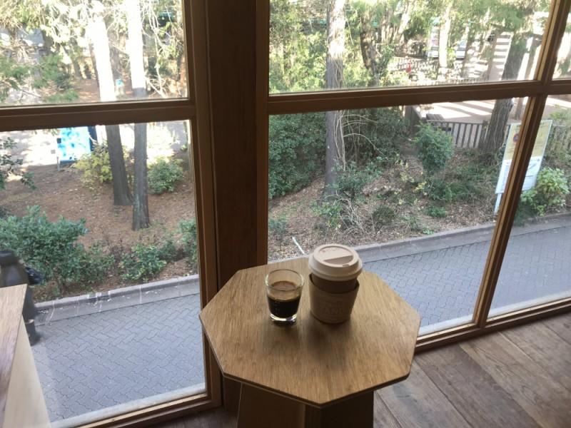 三鷹台駅から井の頭公園駅まで神田川沿いをお散歩!NEW OPEN &老舗のスイーツも満喫するコース