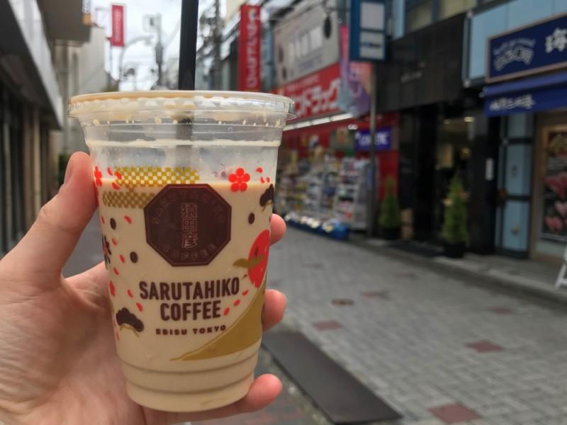 親子で「仙川商店街」へ!子連れで楽しめるグルメ散策と素材選びが楽しい手芸を楽しむおでかけコース
