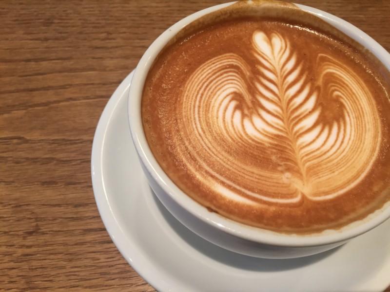 週末のリフレッシュに!居心地よい「TRUNK HOTEL」でブランチし、マルシェとカフェを巡る渋谷お散歩コース